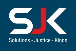 Giới thiệu tổng quan Công ty cổ phần Phát triển SJK Việt Nam