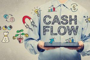 8 mẹo nhỏ để quản lý dòng tiền trong doanh nghiệp