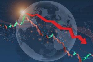 Đầu tư bất động sản bị giảm do ảnh hưởng bởi Covid 19