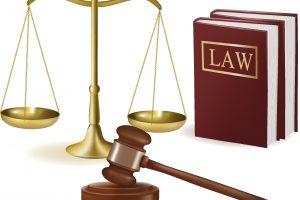 Thủ tục khởi kiện vụ án tranh chấp quyền sử dụng đất