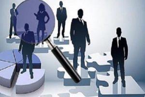 Công chức, viên chức có được tham gia góp vốn thành lập doanh nghiệp không?