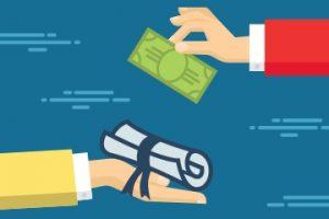 Quy định về chào bán cổ phần của cổ đông chưa thanh toán đủ số cổ phần đăng ký mua