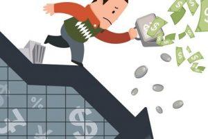 Thanh lý tài sản khi doanh nghiệp phá sản