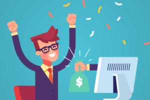 Những điểm mới về lương, thưởng từ 01/01/2021 Người lao động cần biết