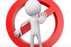 Những hành vi bị cấm tại Luật Doanh nghiệp 2020