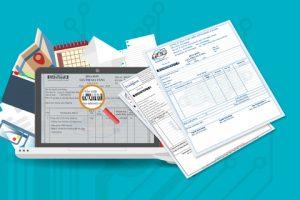 Nghị định số 123/2020/NĐ-CP về hóa đơn, chứng từ với nhiều điểm mới quy định về hóa đơn điện tử
