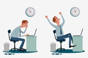 12 điểm mới người lao động cần biết về thời giờ làm việc, nghỉ ngơi từ 01/01/2021