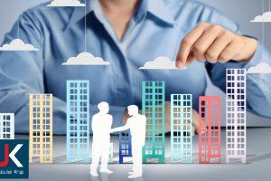 Thủ tục thành lập Công ty TNHH hai thành viên trở lên theo quy định Luật doanh nghiệp 2020