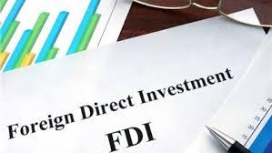 Xin cấp Giấy chứng nhận đăng ký đầu tư theo quy định của pháp luật hiện hành