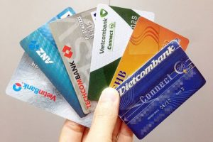 Doanh nghiệp không cần thông báo tài khoản ngân hàng