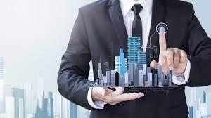 Một số điểm mới cơ bản của Thông tư số 01/2021/TT-BKHĐT ngày 16/3/2021 của Bộ trưởng Bộ Kế hoạch và Đầu tư hướng dẫn về đăng ký doanh nghiệp
