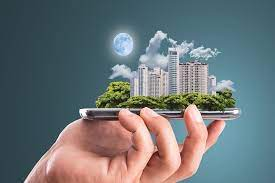 Nhà đầu tư nước ngoài thành lập công ty kinh doanh bất động sản