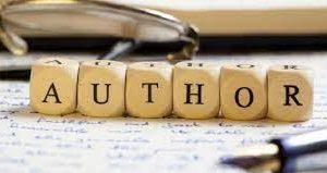 Quyền tác giả và các quyền liên quan đến quyền tác giả