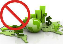 Ngành nghề kinh doanh cấm nhà đầu tư nước ngoài