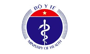 Xác nhận nội dung quảng cáo dịch vụ, sản phẩm tại Bộ y tế