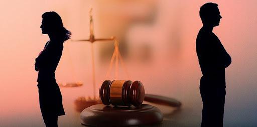 nghĩa vụ trả nợ chung sau khi ly hôn