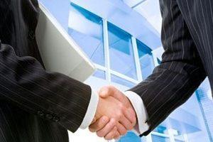 Thủ tục chuyển nhượng vốn góp trong công ty nước ngoài như thế nào?