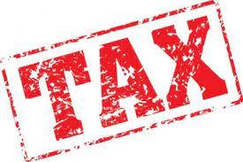 Khôi phục Hiệu lực Mã số thuế của Doanh nghiệp