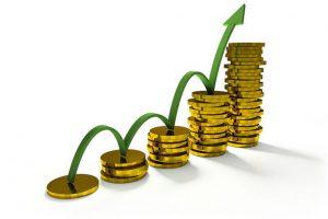 Các cách tăng vốn của công ty cổ phần