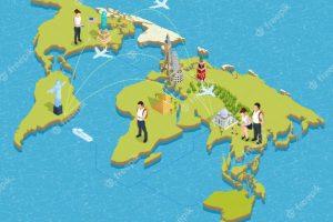 Xác định yếu tố xâm phạm quyền đối với chỉ dẫn địa lý