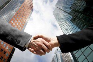 Tư vấn mua bán doanh nghiệp theo quy định của pháp luật