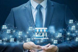 Thủ tục nhượng quyền thương mại mới nhất theo quy định pháp luật