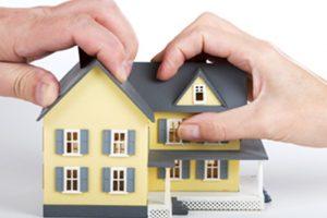 Giải quyết tài sản sau khi ly hôn theo quy định của pháp luật