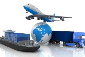 Thanh toán qua Ngân hàng trong hoạt động chuyển khẩu hàng hóa