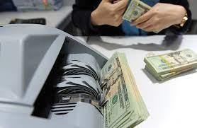 Đầu tư nước ngoài có được đầu tư bằng ngoại tệ khi đầu tư vào Việt Nam