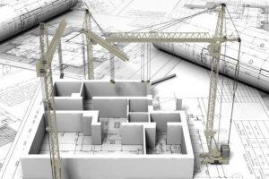 Thủ tục cấp Giấy phép hoạt động xây dựng của nhà thầu nước ngoài