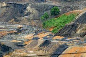 Quy định về xử phạt vi phạm hành chính trong lĩnh vực tài nguyên nước và khoáng sản