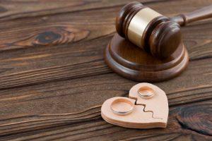 Tư vấn ly hôn, các vấn đề cần lưu ý khi ly hôn