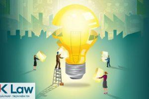 Dịch vụ Tư vấn nhãn hiệu độc quyền tại Công ty Luật TNHH SJKLaw